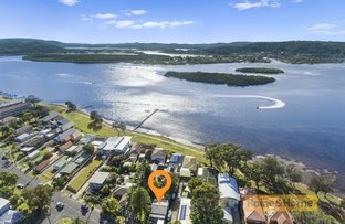 Picture of 182 North Burge Road, Woy Woy NSW 2256