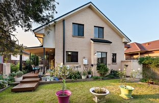 Picture of 1/113 Adelaide Street, Oxley Park NSW 2760