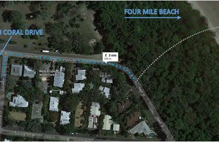 Unit 1 & Unit 2 3 Coral Drive, Port Douglas QLD 4877