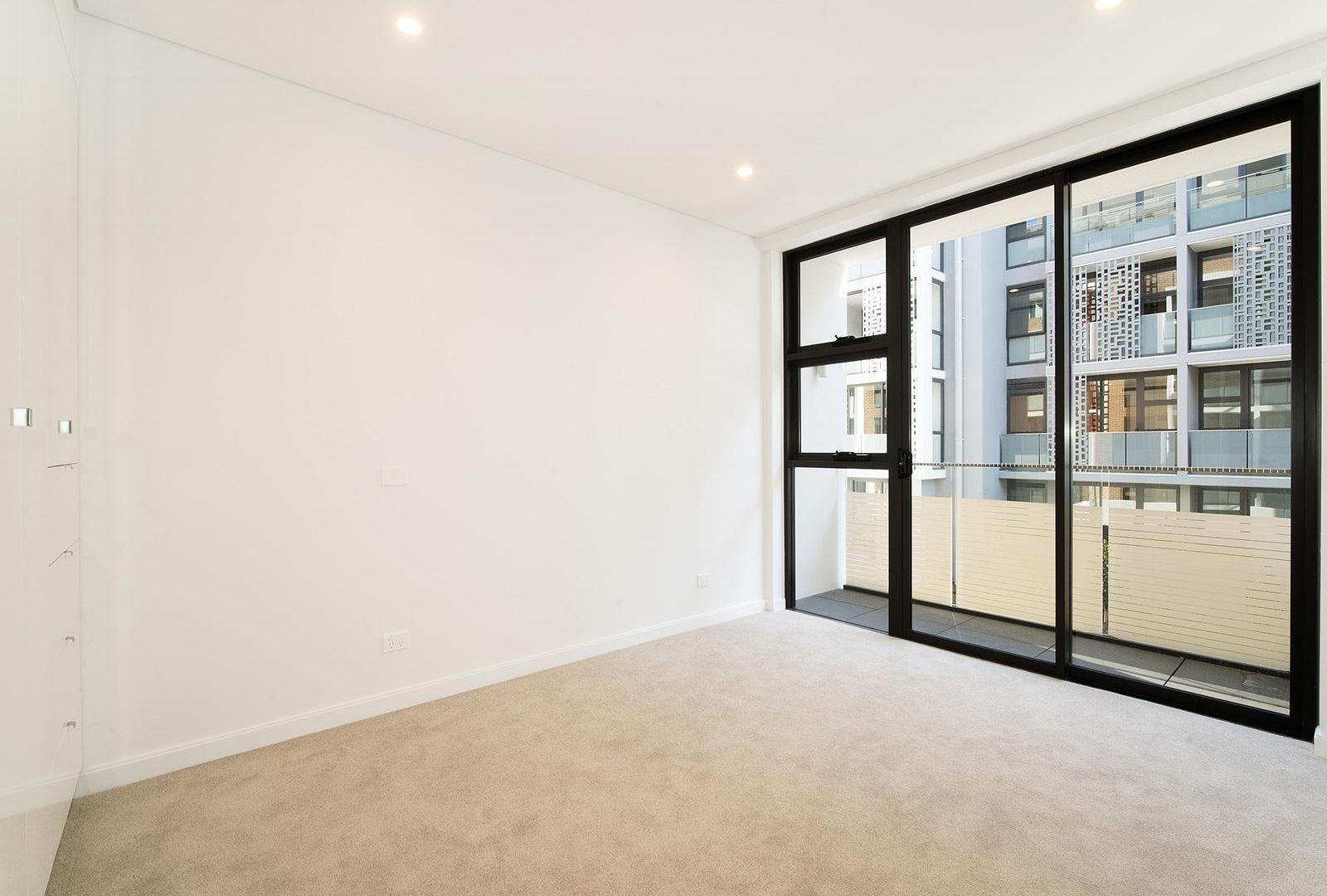60 Hercules Street, Chatswood NSW 2067, Image 2