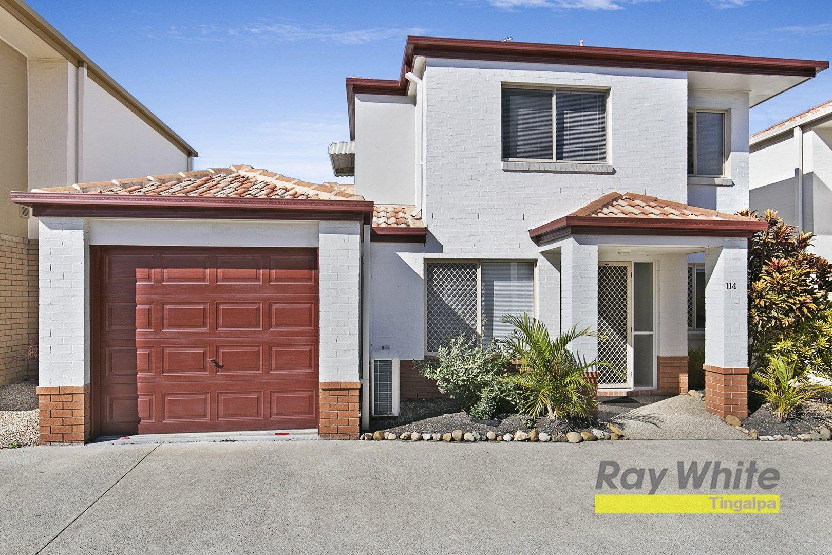 114/25 Dasyure Place, Wynnum West QLD 4178, Image 1