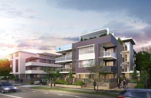 161 - 163 Pennant Street, Parramatta NSW 2150