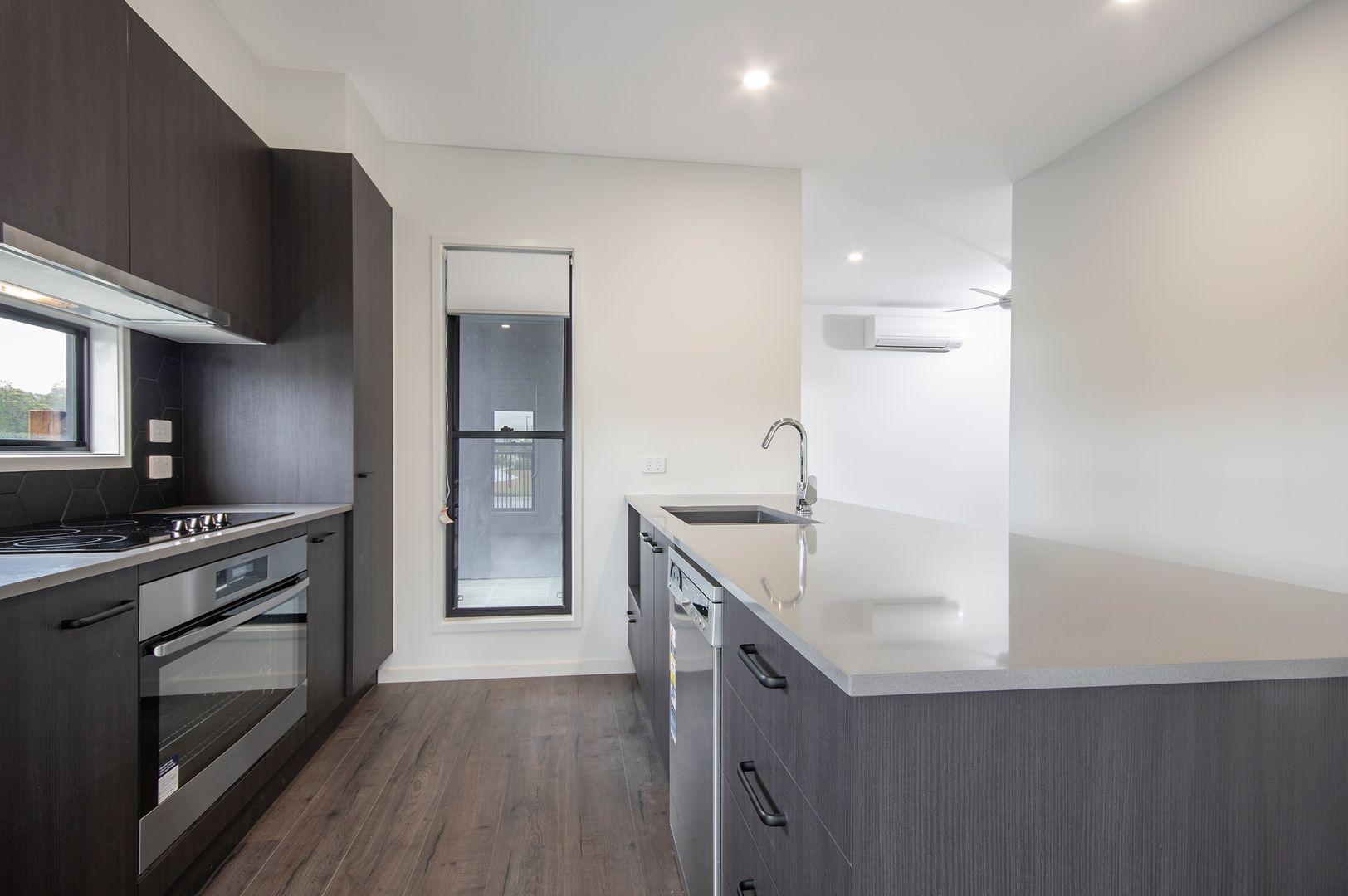 Lot 1578 Harry street, Aura,, Caloundra West QLD 4551, Image 0