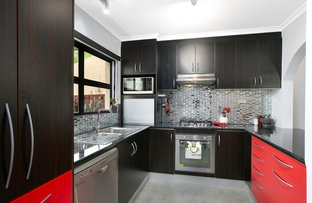 Picture of 1/21 Mimosa Street, Holloways Beach QLD 4878