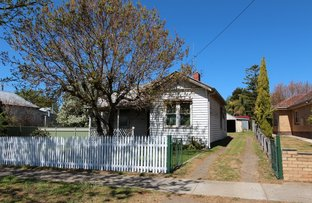 387 High Street, Golden Square VIC 3555