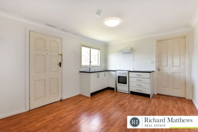 Picture of 18a Boundary Road, CHESTER HILL NSW 2162