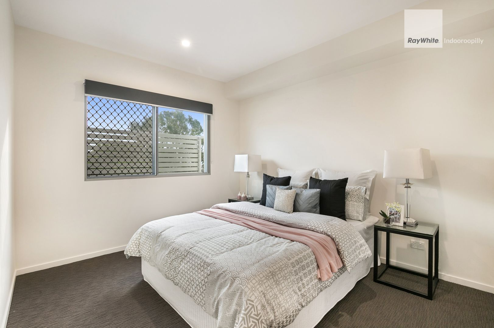 9/27 York Street, Indooroopilly QLD 4068, Image 2