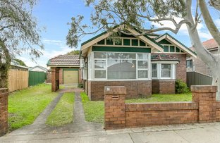 Picture of 36 Rowley Street, Brighton Le Sands NSW 2216