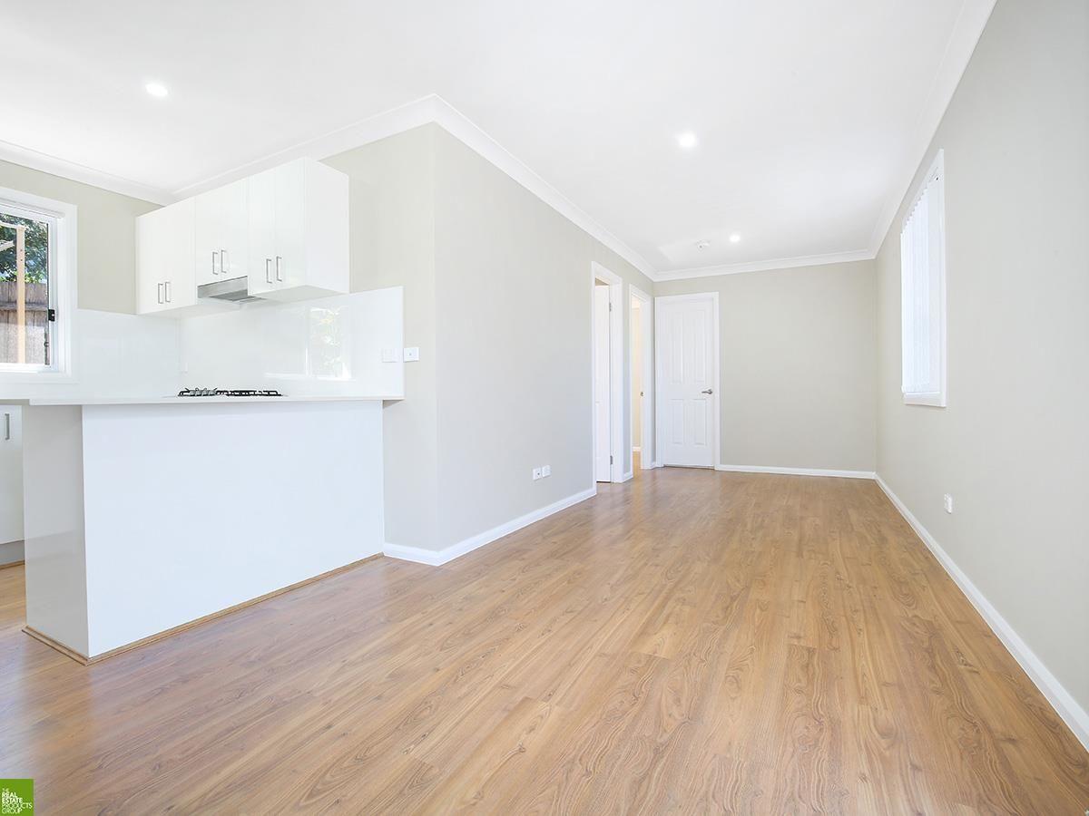 346A Flagstaff Road, Berkeley NSW 2506, Image 0