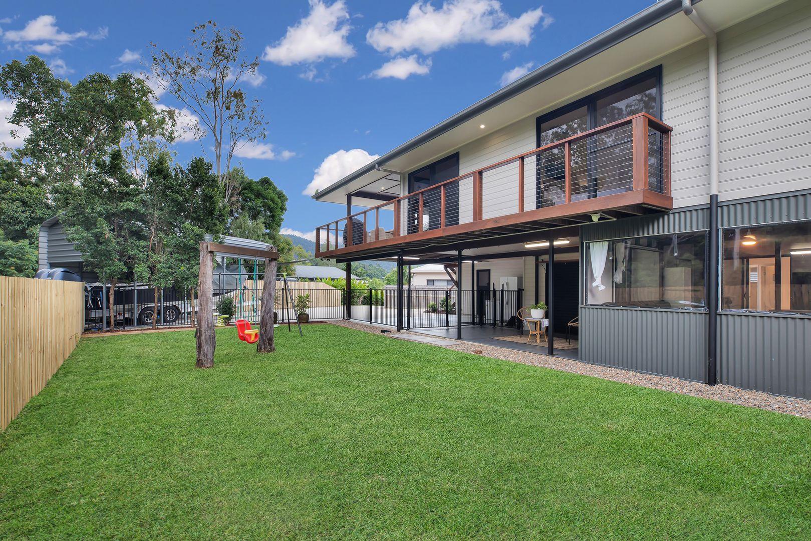 15 Armitage Avenue, Mandalay QLD 4802, Image 2