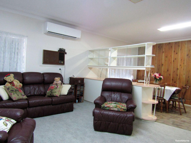 22 Brand Street, Moree NSW 2400, Image 1