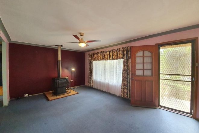 Picture of 16 Paxton Street, DENMAN NSW 2328