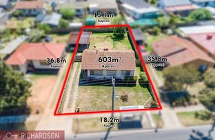 Picture of 102 Bladin Street, Laverton VIC 3028