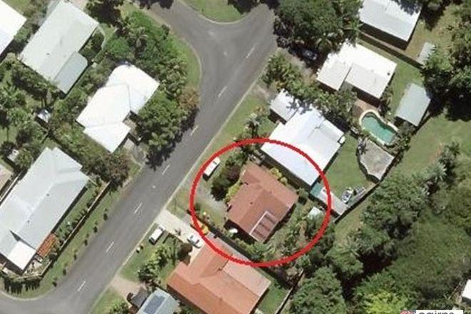 Picture of 6 Corella St, KAMERUNGA QLD 4870