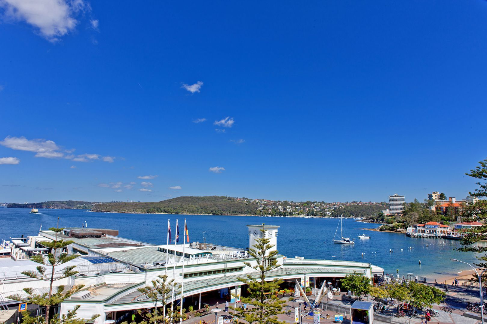 7/53 East Esplanade, Manly NSW 2095, Image 0