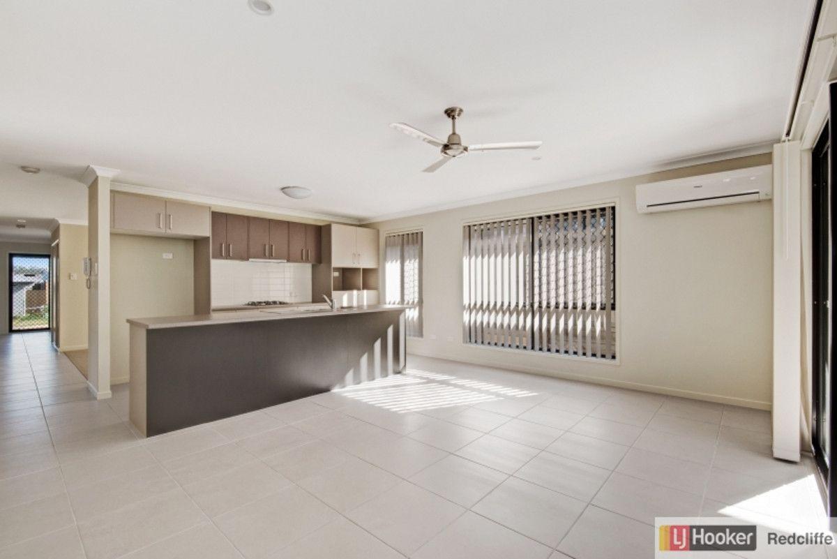37 Ascot Crescent, Kallangur QLD 4503, Image 0