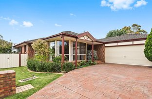 Picture of 6 Overton Close, Rowville VIC 3178