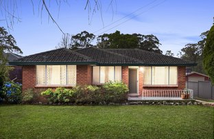 37 Michigan Road, Seven Hills NSW 2147