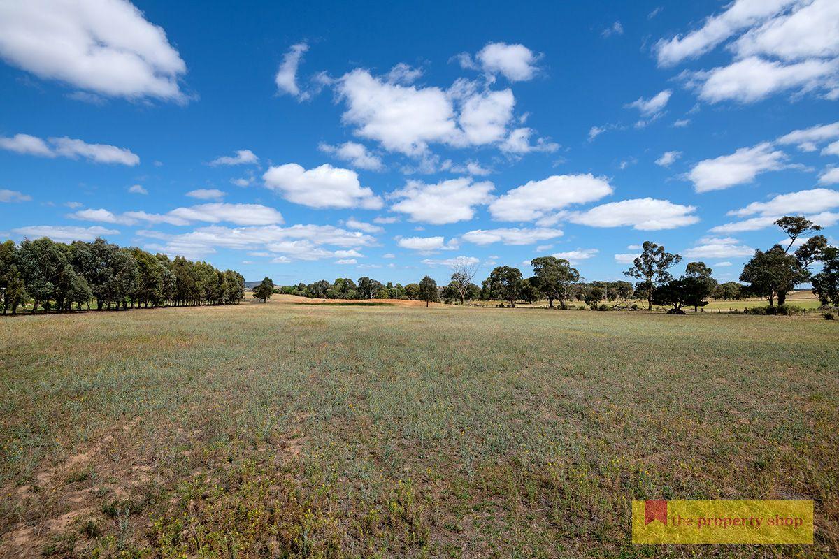 36 Tinja Lane, Mudgee NSW 2850, Image 1