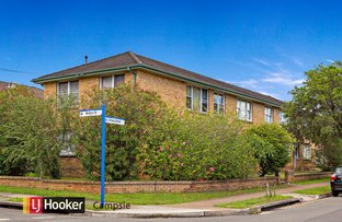Picture of 8/29 McKern Street, Campsie NSW 2194