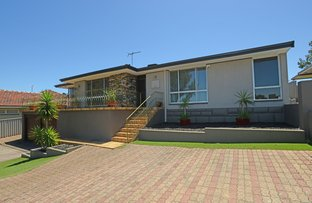 Picture of 82A Leach Highway, Melville WA 6156