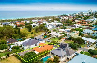 Picture of 15 Lewin Way, Scarborough WA 6019