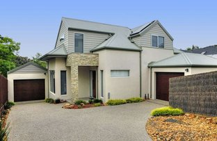 Picture of 2/94 Bruce Street, Mount Waverley VIC 3149