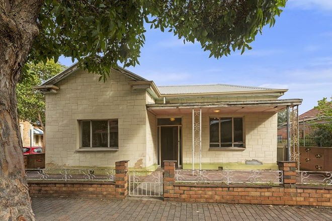 Picture of 37 George St, NORWOOD SA 5067