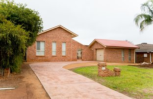 Picture of 48 Murrayfield Drive, Dubbo NSW 2830