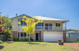 Picture of 4 Forest Road, Kioloa NSW 2539