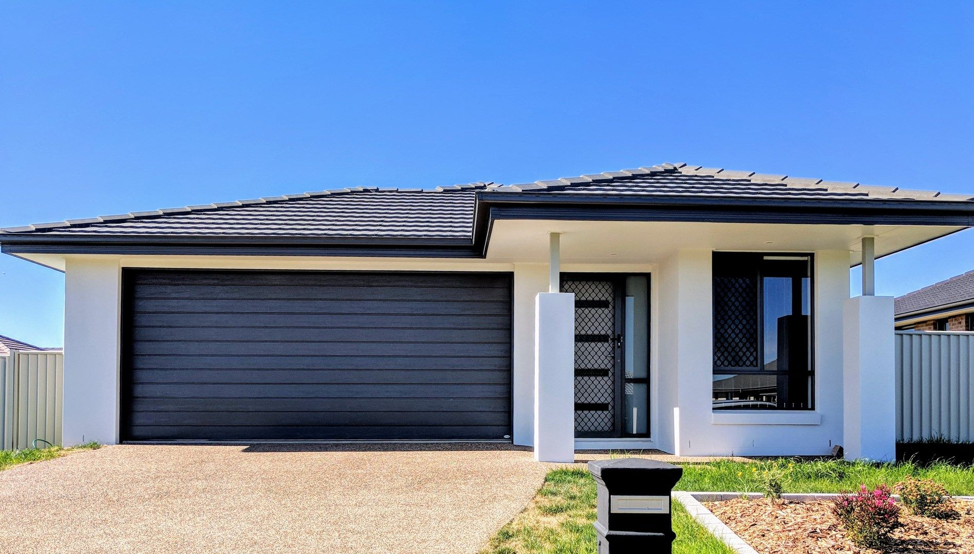 58 Tulipwood Crescent, Tamworth NSW 2340, Image 0