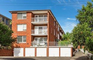 Picture of 19/12 Webbs Avenue, Ashfield NSW 2131