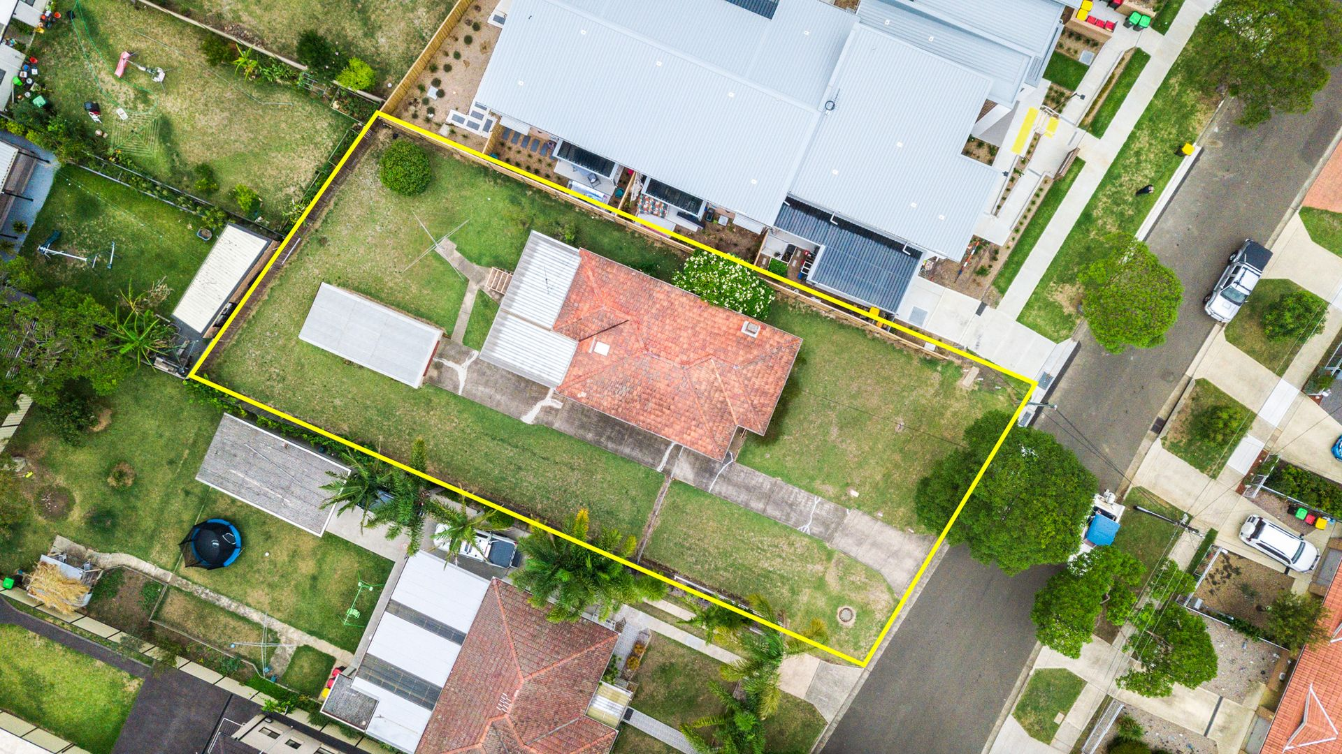 11 Heath Street, Punchbowl NSW 2196, Image 2