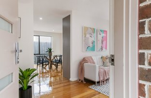 Picture of 3/72 Leamington Street, Reservoir VIC 3073