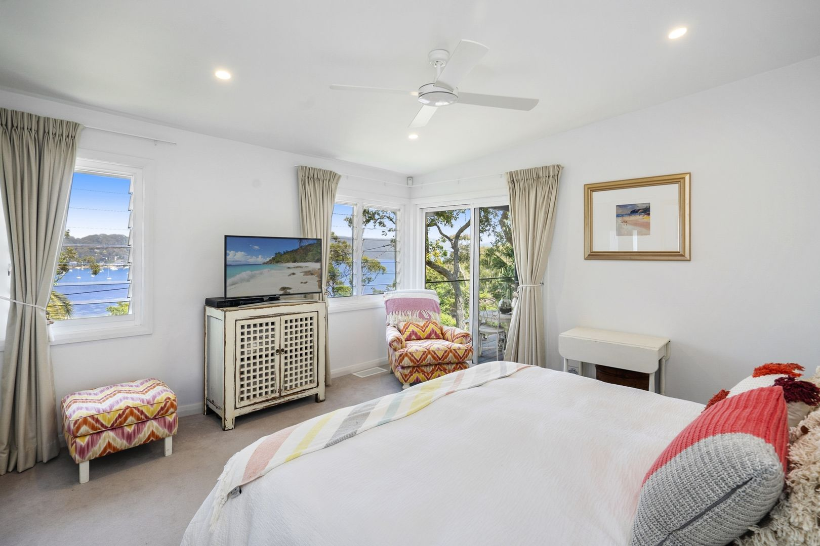 2F Surf Road, Palm Beach NSW 2108, Image 1