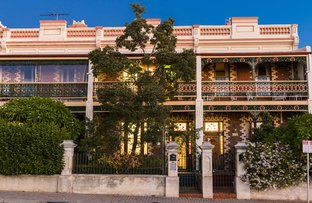 Picture of 207 High Street, Fremantle WA 6160