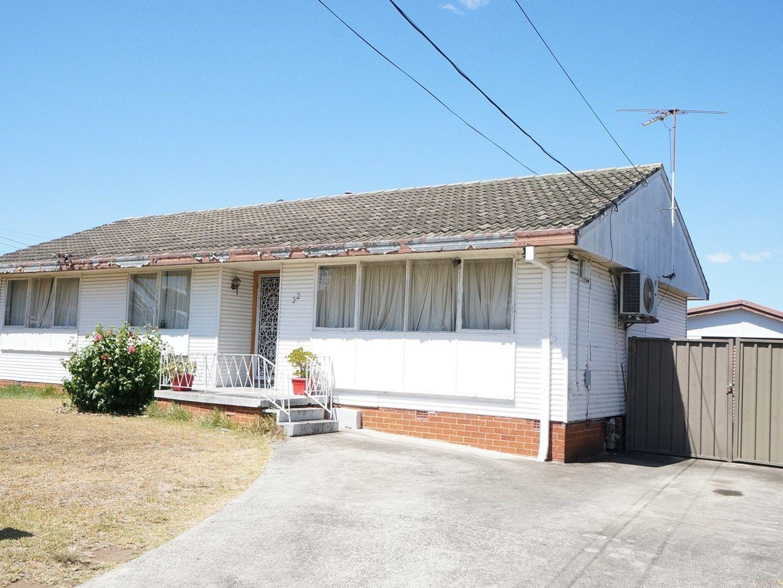 32 Jasmine Cres, Cabramatta NSW 2166, Image 0