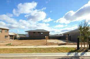 Picture of 72 Maidenhair Avenue, Denham Court NSW 2565