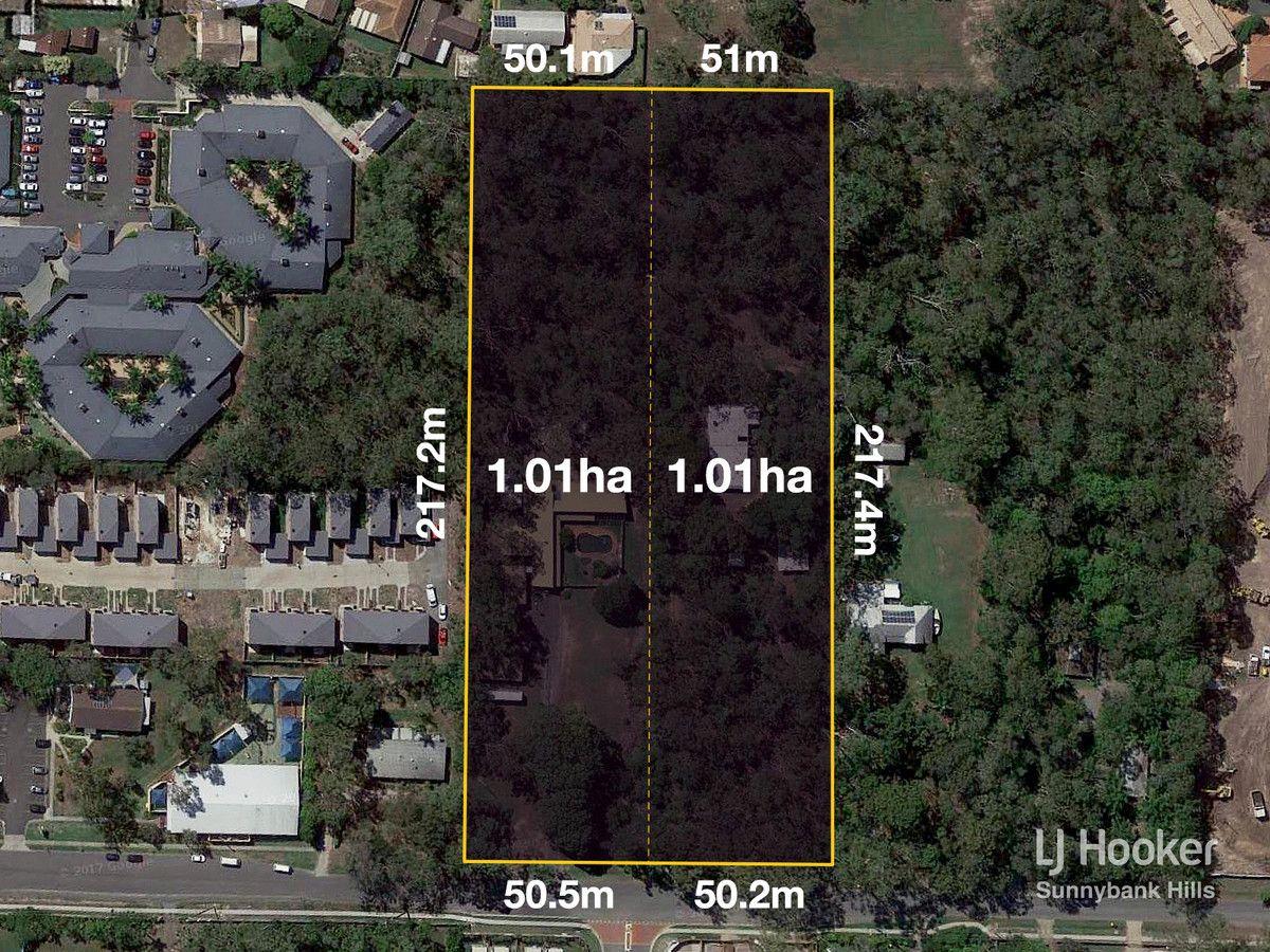 69-79 Ormskirk Street, Calamvale QLD 4116, Image 2