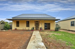Picture of 108 Wills Street, Broken Hill NSW 2880