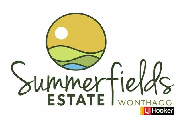 Picture of . Stage 4 Summerfields Estate, WONTHAGGI VIC 3995