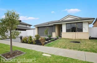 Picture of 5 Whitfords Drive, Armstrong Creek VIC 3217