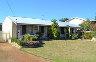 Picture of 9 Agnes Place, Bremer Bay WA 6338