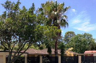 Picture of 1 Greenfinch Court, Jacobs Well QLD 4208