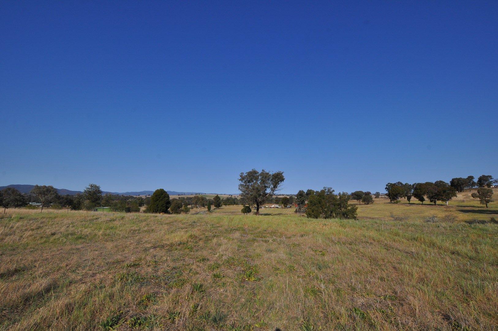 18B Impala Estate Road, Tamworth NSW 2340, Image 0