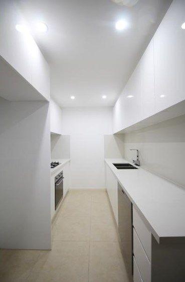 35-39 Balmoral Street, Waitara NSW 2077, Image 2