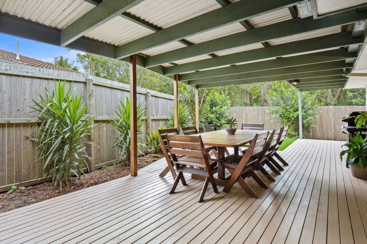 5 Cardona Court, Reedy Creek QLD 4227, Image 0