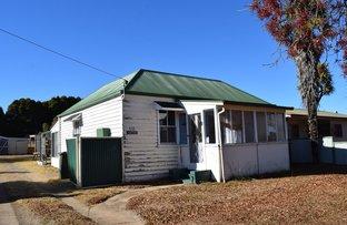 Picture of 133 Malpas Street, Guyra NSW 2365