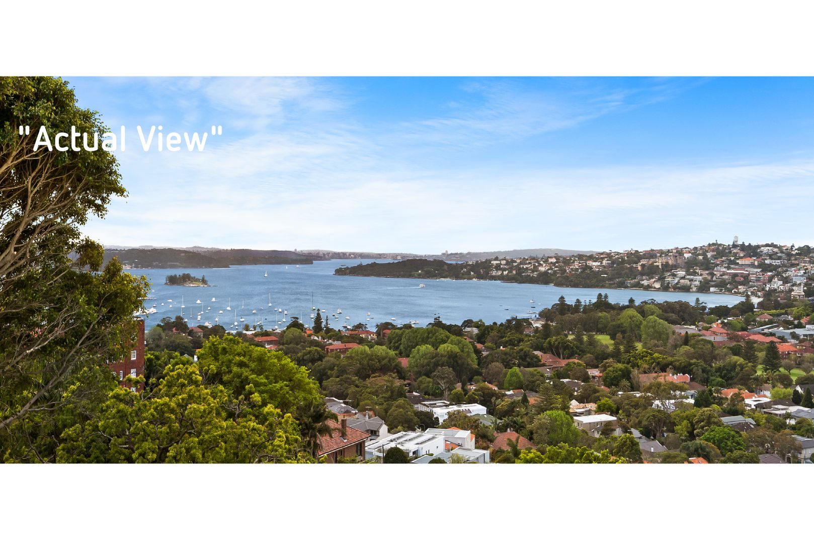 105 Victoria Road, Bellevue Hill NSW 2023, Image 0