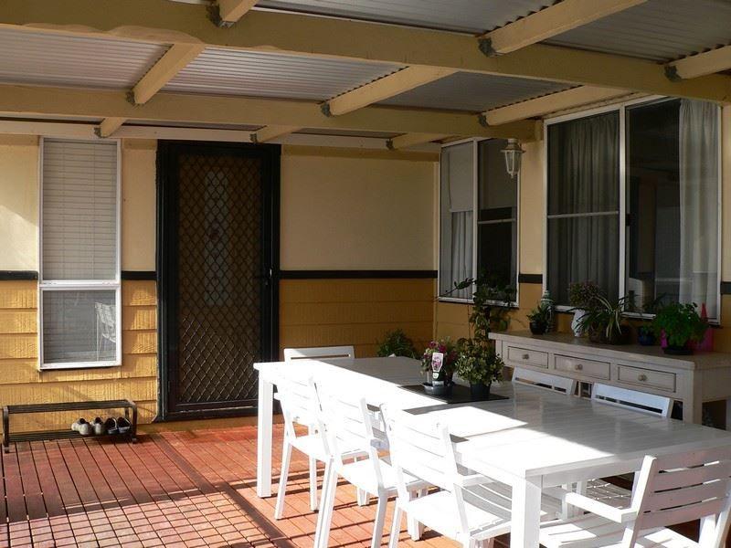 19 Macquarie Street, Bourke NSW 2840, Image 2